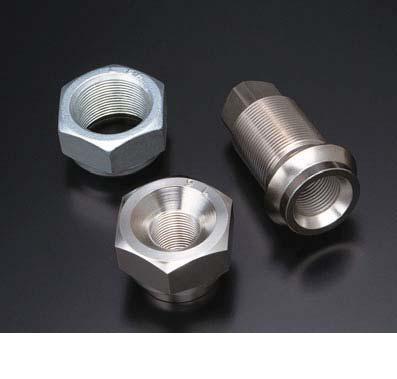 【在庫あり】小型ホイール専用ナットセット M20仕様ナット 6穴用セット(1台分)【在庫あり】