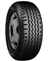 【4/23(木) 16:59までポイント5倍!! 】小・中型トラック用タイヤ 205/70R17.5 ブリヂストン G590 チューブレスタイプ