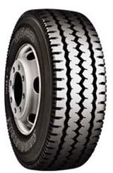 【新品】【大型トラック用タイヤ】11R22.5 14PR ブリヂストン G540