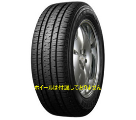 乗用車用タイヤ 225/45R18 ブリヂストン BMW Mini(R60) H/P SPORT BMW認証タイヤ