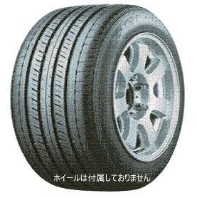 乗用車用タイヤ 215/60R17 109Rブリヂストン GL-R チューブレスタイプ