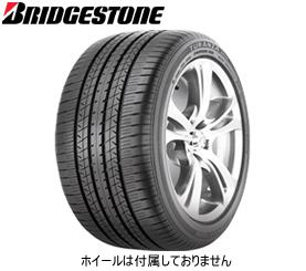 【新品】【乗用車用タイヤ】215/55R17 ブリヂストン TURANZA ER33