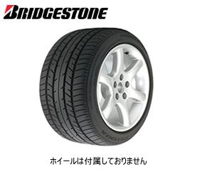 乗用車用タイヤ 165/50R16 ブリヂストン POTENZA RE030