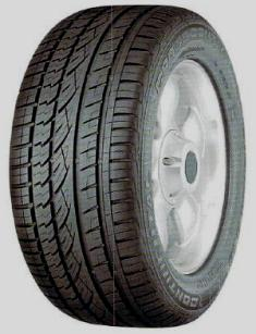 235/65R17 108V XL N0 ポルシェ Conti Cross Contact UHP コンチクロスコンタクトUHP 235/65R17Continental235/65R17 235/65R17CCCUHP235/65R17 235/65R17コンチネンタル235/65R17 235/65R17Conti4×4Contact235/65R17