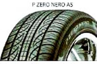 ピレリ P Zero Nero AllSeasonピーゼロネロ P235/50ZR18 97W オールシーズン 235/50ZR18PzeroNero235/50ZR18