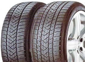 送料無料! スタッドレスタイヤ ScorpionWinter295/40R20 ピレリスタッドレス Pirelli スタッドレス SCORPION WINTER 295/40R20 106V N0 ポルシェマカン スコーピオン ウィンター スコーピオンウィンター SCORPIONWINTER スコーピオンウインター スコーピオン ウインター