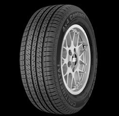 255/55R19 111V XL Conti 4×4 Contact コンチ 4×4 コンタクト 255/55R19Continental255/55R19 255/55R19Conti4×4Contact255/55R19 255/55R19コンチ4×4コンタクト 255/55R19C4×4C255/55R19