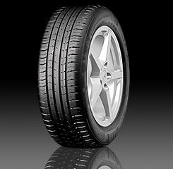 185/60R15 88H XL Conti Premium Contact 5 コンチ プレミアム コンタクト 5 185/60R15Continental185/60R15コンチネンタル185/60R15CPC5185/60R15