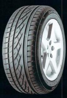 205/55R16 91V ★ BMW ランフラット Conti Premium Contact コンチ プレミアム コンタクト SSR 205/55R16Continental205/55R16コンチネンタル205/55R16CPC205/55R16ランフラット SSR205/55R16SSR