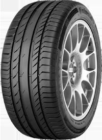 295/35R21 103Y N0 ポルシェマカン Conti Sport Contact 5P for SUV コンチスポーツコンタクト 5P for SUV 295/35R21スポーツコンタクト295/35R21 295/35R21Continental295/35R21 295/35R21CSC5PSUV295/35R21 295/35R21ContiSportContact5295/35R21コンチネンタル