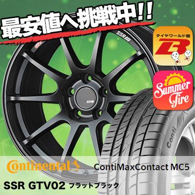 f119c1aa3973 235/40R18 95W XL ContiSeal Conti Sport Contact 5  235/40R18Continental235/40R18 235/40R18ContiSeal235/40R18 ...