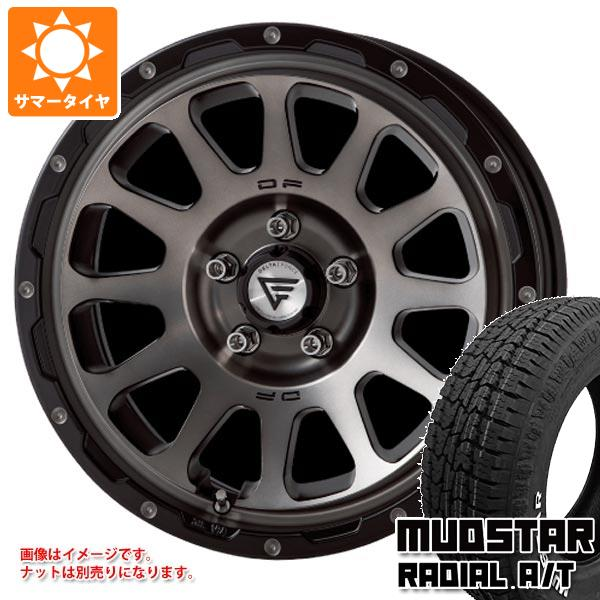 トミカチョウ サマータイヤ 215/65R16 7.0-16 109/107L マッドスター オーバル ラジアル A 215/65R16/T ホワイトレター デルタフォース オーバル 7.0-16 タイヤホイール4本セット, 日本最大級:e9aebf2f --- xpartex.com