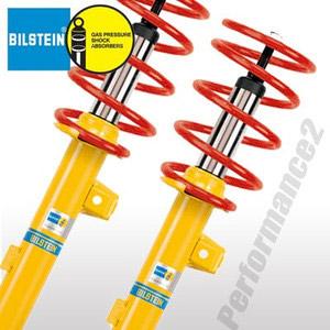 ビルシュタイン B12 SPORTLINE オペル アストラG ハッチ1.2 16V-2.2 16V 年式 98/2~05/1 品番:BTS46-188939 BILSTEIN