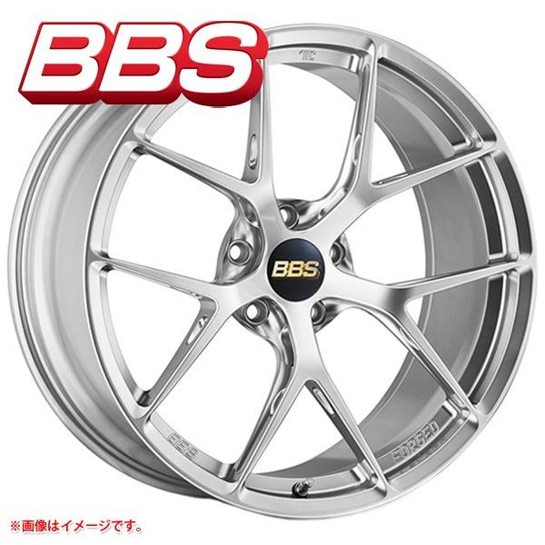 BBS FI-R 9.5-20 ホイール1本 BBS FI-R