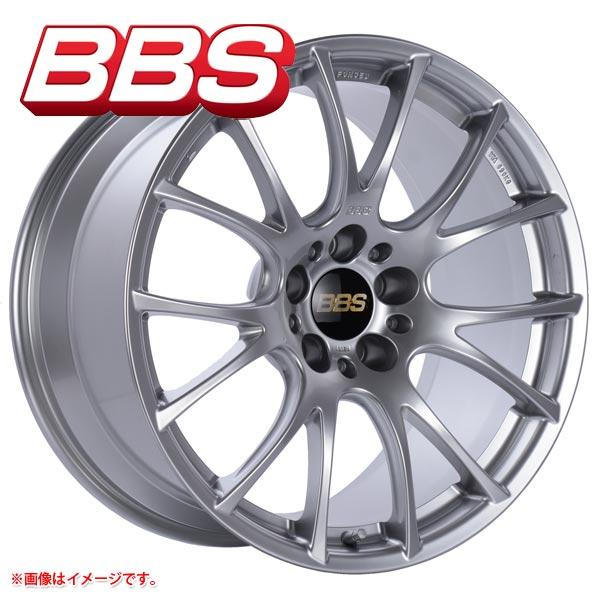 誠実 BBS 8.0-18 RE-V 8.0-18 RE-V ホイール1本 BBS BBS RE-V, 福山市:2dd20368 --- esef.localized.me