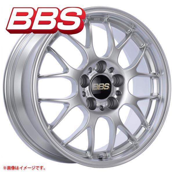 <title>2020秋冬新作 BBS RG-R 8.0-19 ホイール1本</title>
