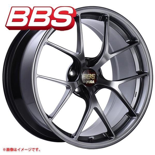 BBS RI-D 8.5-19 ホイール1本 BBS RI-D
