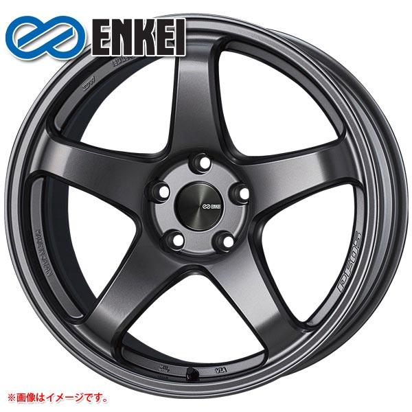 ENKEI エンケイ パフォーマンスライン PF05 8.5-19 ホイール1本 Performance Line PF05