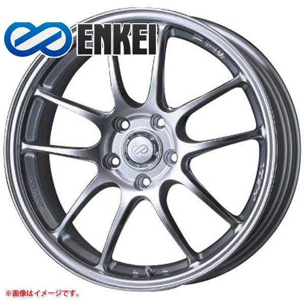 ENKEI エンケイ パフォーマンスライン PF01 8.0-18 ホイール1本 輸入車用 Performance Line PF01