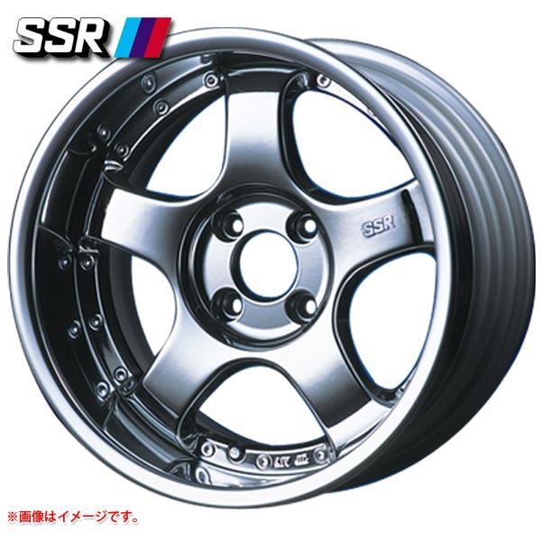 <title>SSR プロフェッサー 上等 SP1R 12.0-17 ホイール1本 Professor</title>