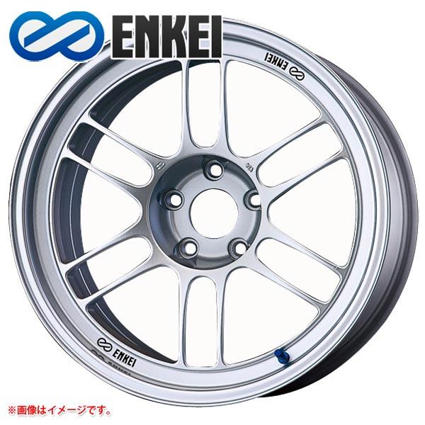 ENKEI エンケイ レーシング RPF1 7.0-17 ホイール1本 輸入車用 Racing RPF1