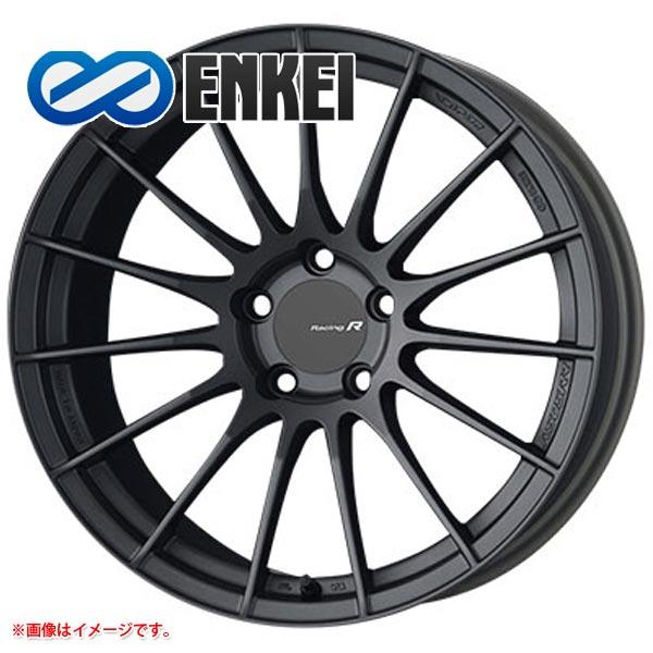 ENKEI エンケイ レーシング レボリューション RS05RR 9.5-20 ホイール1本 Racing Revolution RS05RR