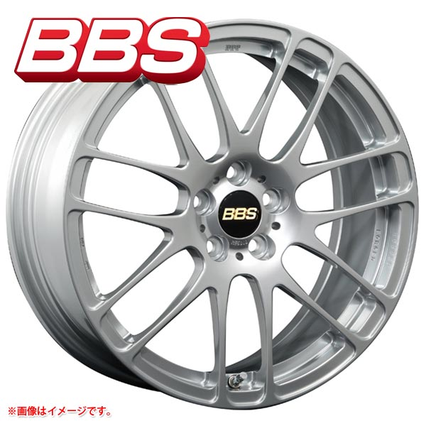 BBS RE-L2 5.5-15 ホイール1本 BBS RE-L2