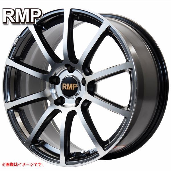 RMP 010F 7.0-18 ホイール1本 RMP 010F