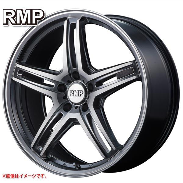RMP 520F 8.5-20 ホイール1本 RMP 520F