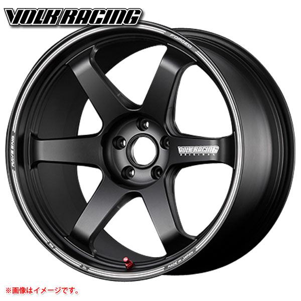 レイズ ボルクレーシング TE37 ウルトラ トラックエディション2 9.5-20 ホイール1本 VOLK RACING TE37 ultra TRACK EDITION 2