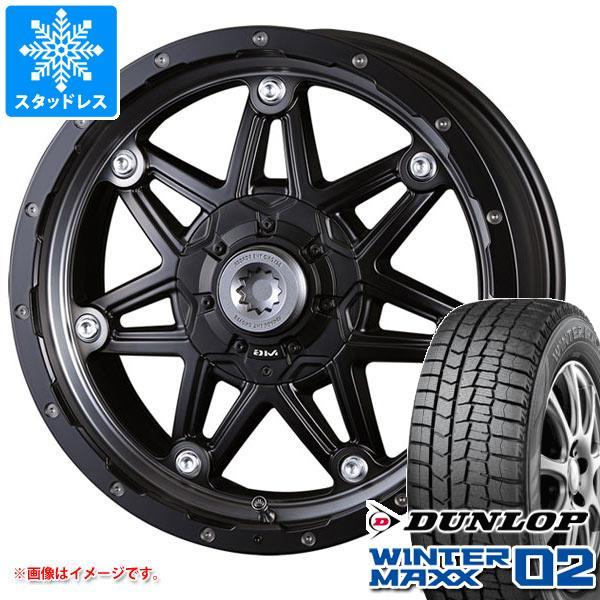 日本最級 スタッドレスタイヤ ダンロップ ウインターマックス02 WM02 215 WINTER DUNLOP/65R16 98Q& MAXX クリムソン MG ライカン 7.0-16 タイヤホイール4本セット 215/65-16 DUNLOP WINTER MAXX 02 WM02:タイヤ1番, ハチオウジシ:637bde04 --- fricanospizzaalpine.com