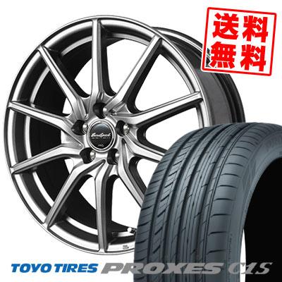 215/65R15 プロクセス G810 96V TOYO TIRES トーヨー タイヤ PROXES C1S タイヤ プロクセス C1S EuroSpeed G810 ユーロスピード G810 サマータイヤホイール4本セット, ルイーズガレージ@アメリカン雑貨:e10f432f --- sunward.msk.ru