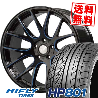 215/60R17 96H XL HIFLY ハイフライ HP801 HP801 Lxryhanes LH-SPORT LH-013 ラグジーヘインズ LH-スポーツ LH-013 サマータイヤホイール4本セット