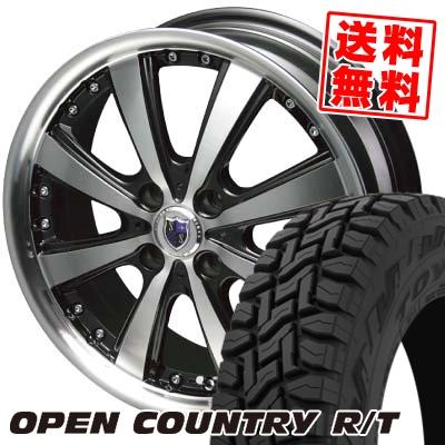 165/60R15 77Q TOYO TIRES トーヨー タイヤ OPEN COUNTRY R/T オープンカントリー R/T STEINER VS-5 シュタイナー VS5 サマータイヤホイール4本セット