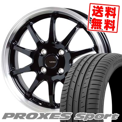 2 x 215 45 17 91W XL Toyo Proxes Sport Performance Road Tyre