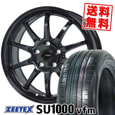 215/55R18 215/55R18 99V XL ZEETEX G.speed ジーテックス Gスピード ZEETEX SU1000 vfm ジーテックス SU1000 vfm G.speed G-04 Gスピード G-04 サマータイヤホイール4本セット, スズシ:00eaf68b --- sunward.msk.ru