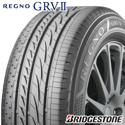 送料無料 エルグランド E52 デリカD:5 アウトランダーなど 245 40R20 20インチ タイヤ単品1本価格 表示は1本価格です II REGNO ブリヂストン 格安 好評受付中 アウトランダー レグノGRV2 BRIDGESTONE GRV