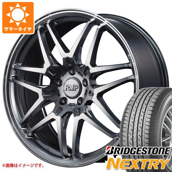 日本最大級 サマータイヤ 215 720F/55R18 ネクストリー 95V ブリヂストン タイヤホイール4本セット ネクストリー RMP 720F 7.0-18 タイヤホイール4本セット, Blue Dragon:4a711a79 --- independentescortsdelhi.in