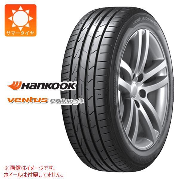 2本 ハンコック ベンタス プライム3 K125 165/40R17 72V XL サマータイヤ HANKOOK VENTUS Prime3 K125