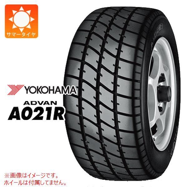 2本 ヨコハマ アドバン A021R 185/60R13 80H サマータイヤ YOKOHAMA ADVAN A021R 【スポーツ競技用】
