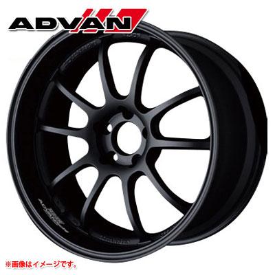 アドバンレーシング RS-D 8.0-18 ホイール1本 ADVAN Racing RS-D