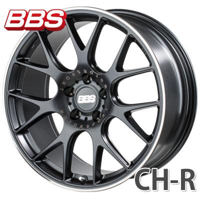 贅沢屋の BBS CH-R 11.5-20 ホイール1本 BBS CH-R, アヅマチョウ 3e8536c8