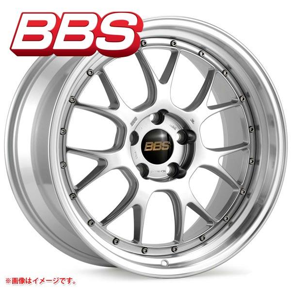 BBS LM-R 11.0-19 アウトレット☆送料無料 マーケティング ホイール1本