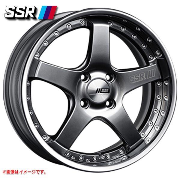 <title>SSR プロフェッサー SP4R 11.5-17 ホイール1本 半額 Professor</title>