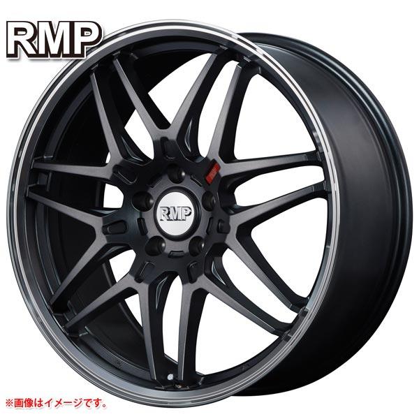 RMP 720F 7.5-19 ホイール1本 RMP 720F