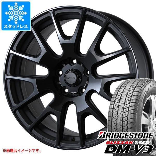 卸し売り購入 スタッドレスタイヤ イグナイト 正規品 ブリヂストン ブリザック タイヤホイール4本セット225/55-18 DM-V3 225/55R18 DM-V3 98Q& MLJ イグナイト エクストラック 7.5-18 タイヤホイール4本セット225/55-18 BRIDGESTONE BLIZZAK DM-V3, ラッピングストア(コッタ cotta):e4bea6ec --- kventurepartners.sakura.ne.jp