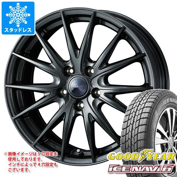 1 New Nokian Hakkapeliitta R2-185//60r15 Tires 1856015 185 60 15