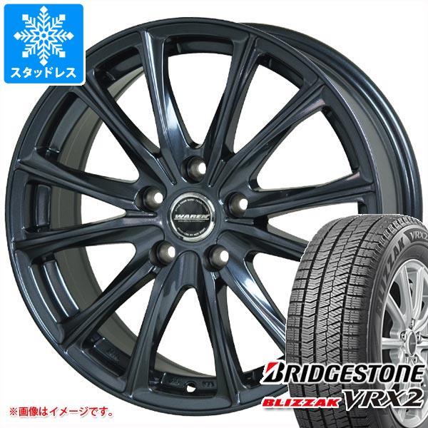 最適な価格 スタッドレスタイヤ 正規品 ブリヂストン ブリザック W05 VRX2 245/50R18 245/50R18 104Q 8.0-18 XL& ヴァーレン W05 8.0-18 タイヤホイール4本セット 245/50-18 BRIDGESTONE BLIZZAK VRX2, モチアガール:18fc0392 --- inglin-transporte.ch