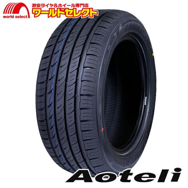 送料無料 4本セット 245/35R20 RAPID ラピド P609 サマータイヤ 夏タイヤ 245/35-20 245/35/20 新品 単品 20インチ