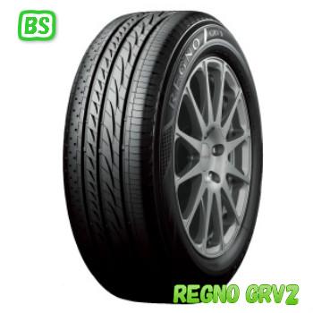 ブリヂストン REGNO GRV2 195/65R15 91H